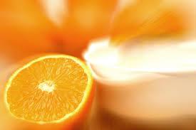 A legfontosabb vitaminok egy helyen