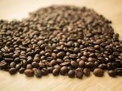 szemes-kave