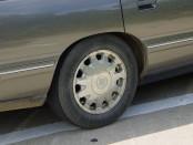Autógumik minden gépjárműre
