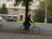 Kerékpár olcsón