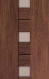 beltéri ajtó beépítése