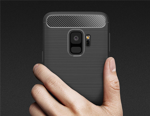 Új Samsung telefon