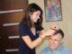hajbeültetés tapasztalatok