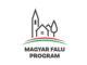 Magyar Falu Program 2021 logo